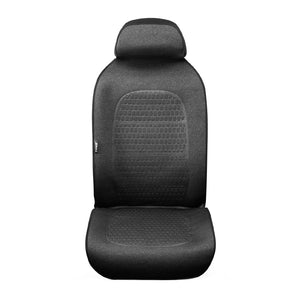 ARMORGUARD Seat Protector - Heather