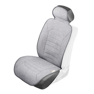 NTRL Air Purifying Slip-On Seat Protector