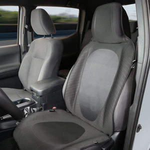 Rugged Weave Slip-On Seat Protector Ultra – Built with Kevlar™