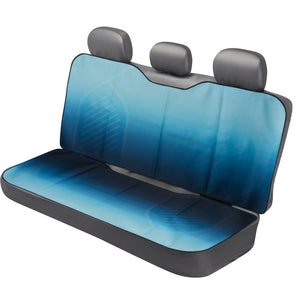 Wetsuit Rear Seat Protector with DRI-LOCK™ Technology
