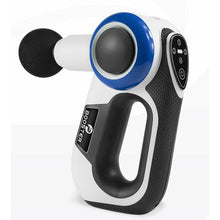 Load image into Gallery viewer, BOOSTER S Percussion Massage Gun