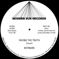 SKYMARK / FACING THE TRUTH