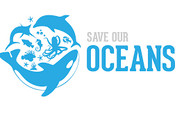 Save Our Ocean Official