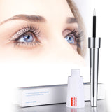 NUISM Eyelash Growth Serum for Lash and Brow