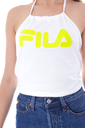 Fila  Women Top