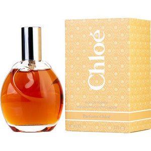 CHLOE by Chloe EDT SPRAY 3 OZ