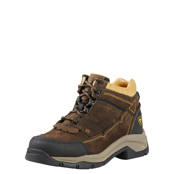 Ariat Women's Terrain Pro Waterproof Boot