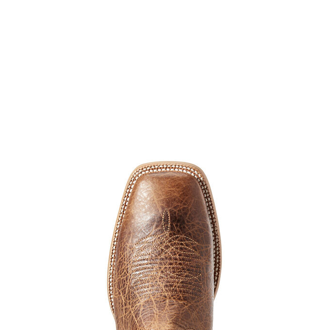 Ariat Men's Cowhand Western Boot