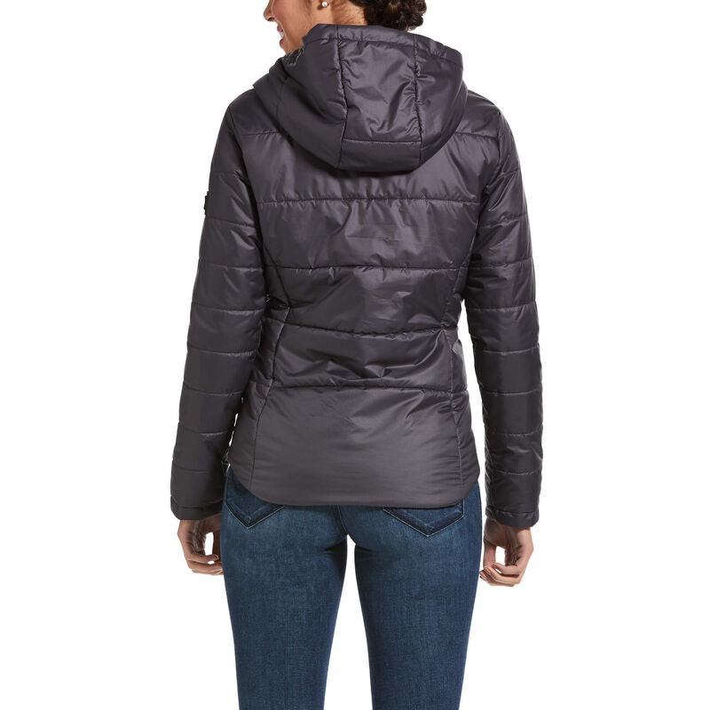 Women's Ariat Kilter Insulated Jacket