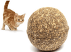 AmazenSave Home & Garden, Furniture / Pet Products / Cat Supplies Pet Supplies Cat Ball Playing Toys Cat Mint Ball Toy 20g Catnip Ball Pets Toy Funny Cat Balls Toys Pet Supplies Cat Ball Playing Toys Cat Mint Ball Toy 20g Catnip Ball Pets Toy Funny Cat Balls Toys