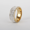 AmazenSave Jewelry & Watches / Fashion Jewelry / Rings Gold / #12 Fashion Diamond Rings