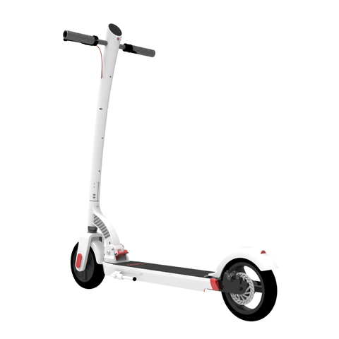 Onan L1 Foldable 350w E-Scooter