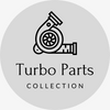 Car Turbo Charger Parts
