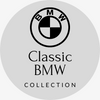 Classic BMW Car Parts