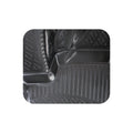 3D Molded Interior Car Floor Mat for Kia Sportage 2016-Up