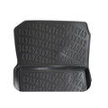 3D Molded Interior Car Floor Mat for BMW 5 Series E60 2003-2010