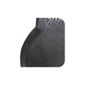 3D Molded Interior Car Floor Mat for BMW X5 E70 2006-2013