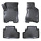 3D Molded Interior Car Floor Mat for KIA SPORTAGE SUV 2005-2009