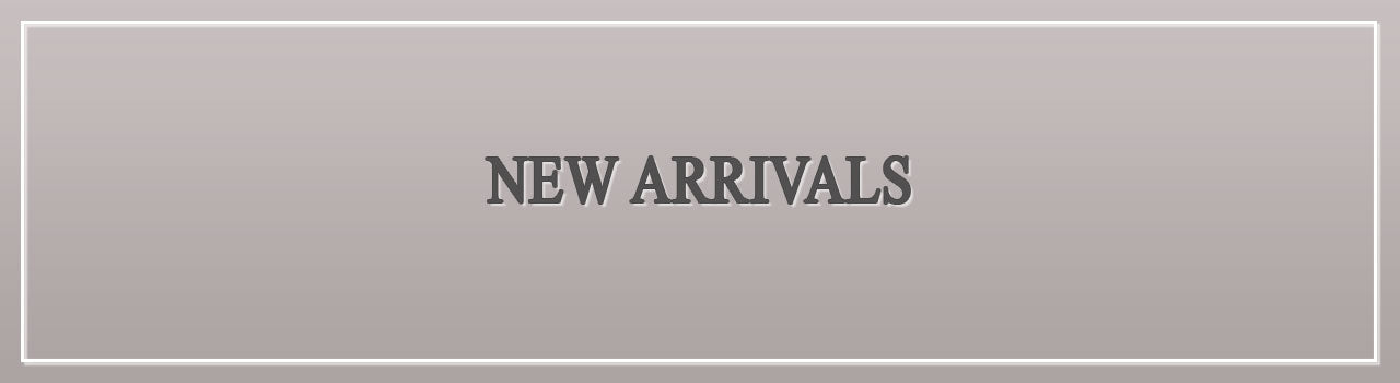 Shoes-New arrivals