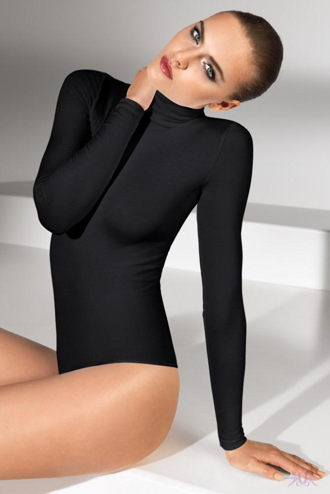 Wolford Colorado Bodysuit