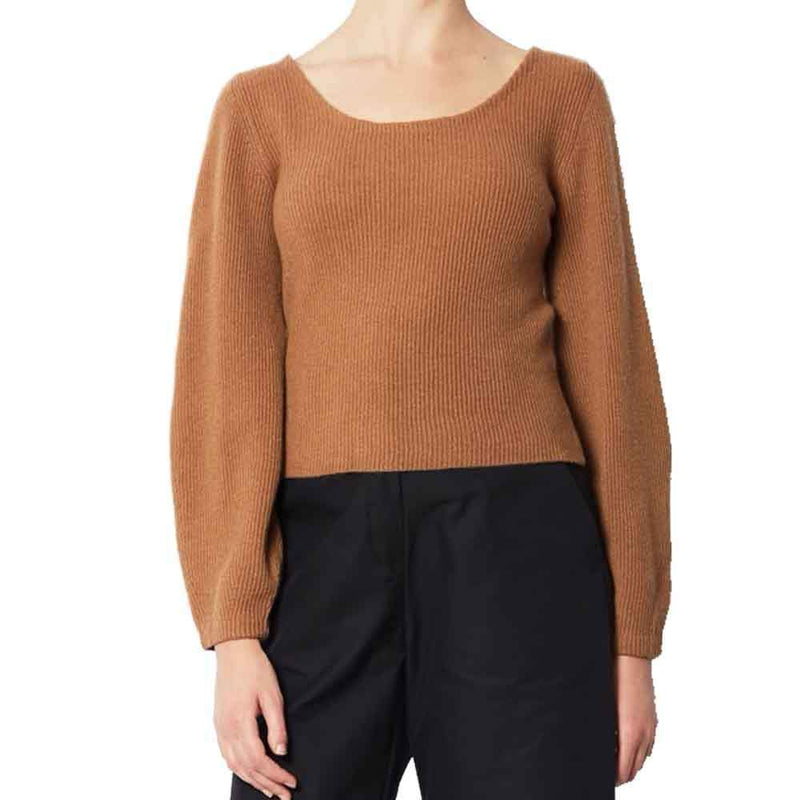 Demylee Hannes Sweater