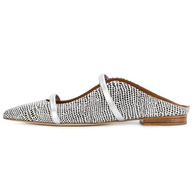 Rag & Bone Standard Issue Stone Suede Lace Up Sneaker