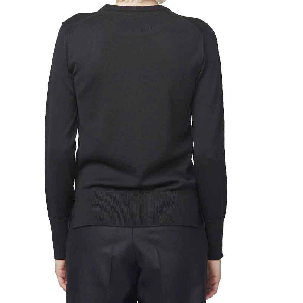 Officine Générale New Crewneck Sweater Sweater Officine Generale