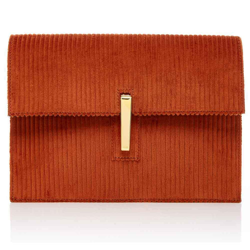 Rag & Bone Phone Clutch Bag