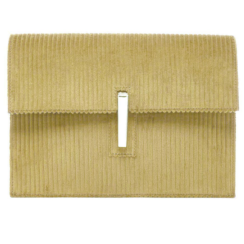 Rag & Bone Nude Mini Camden Shopper Handbag