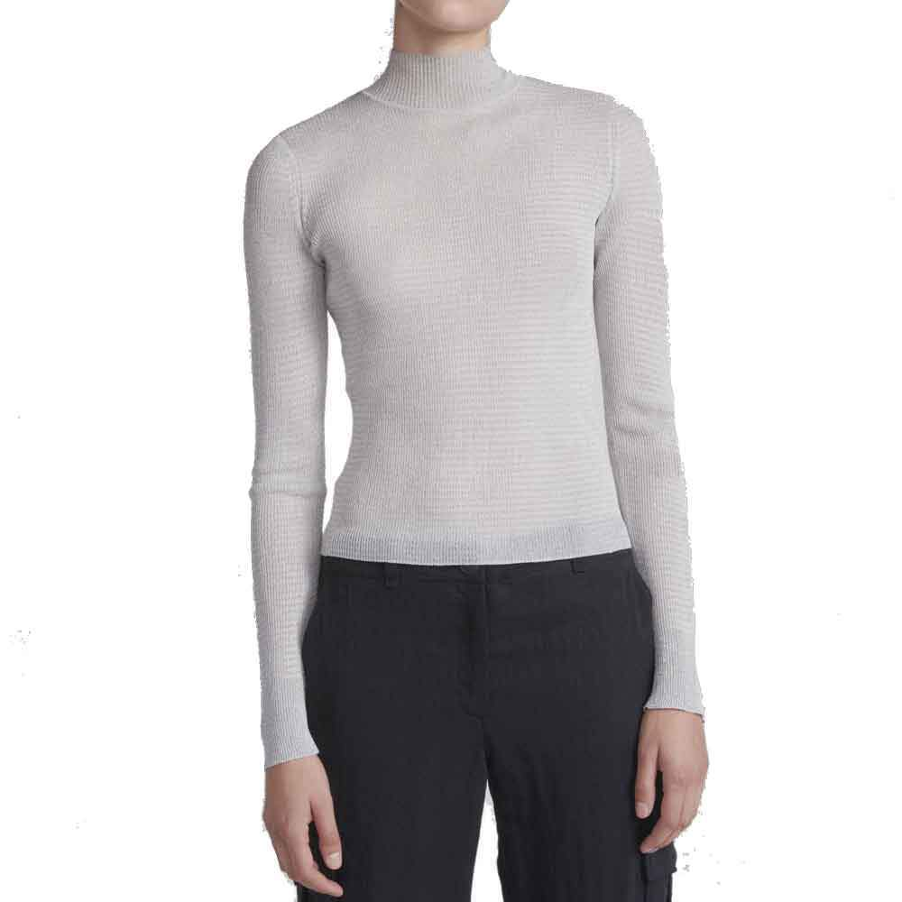 Rag & Bone Raina Turtleneck Sweater Sweater Rag & Bone