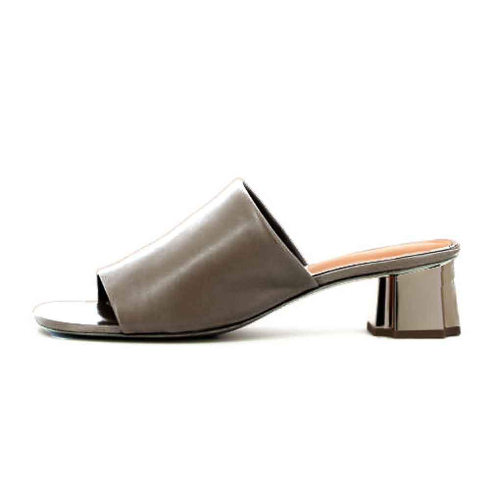 Robert Clergerie Lamo Mule Pumps Shoes Robert Clergerie