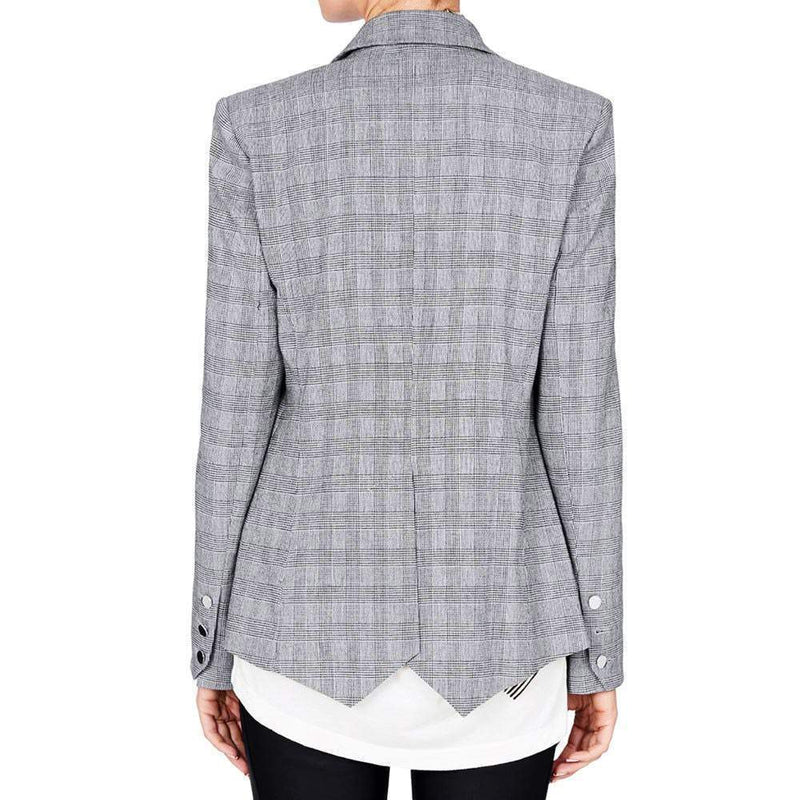 Sass and Bide Beneath The Beautiful Jacket Jackets Sass & Bide
