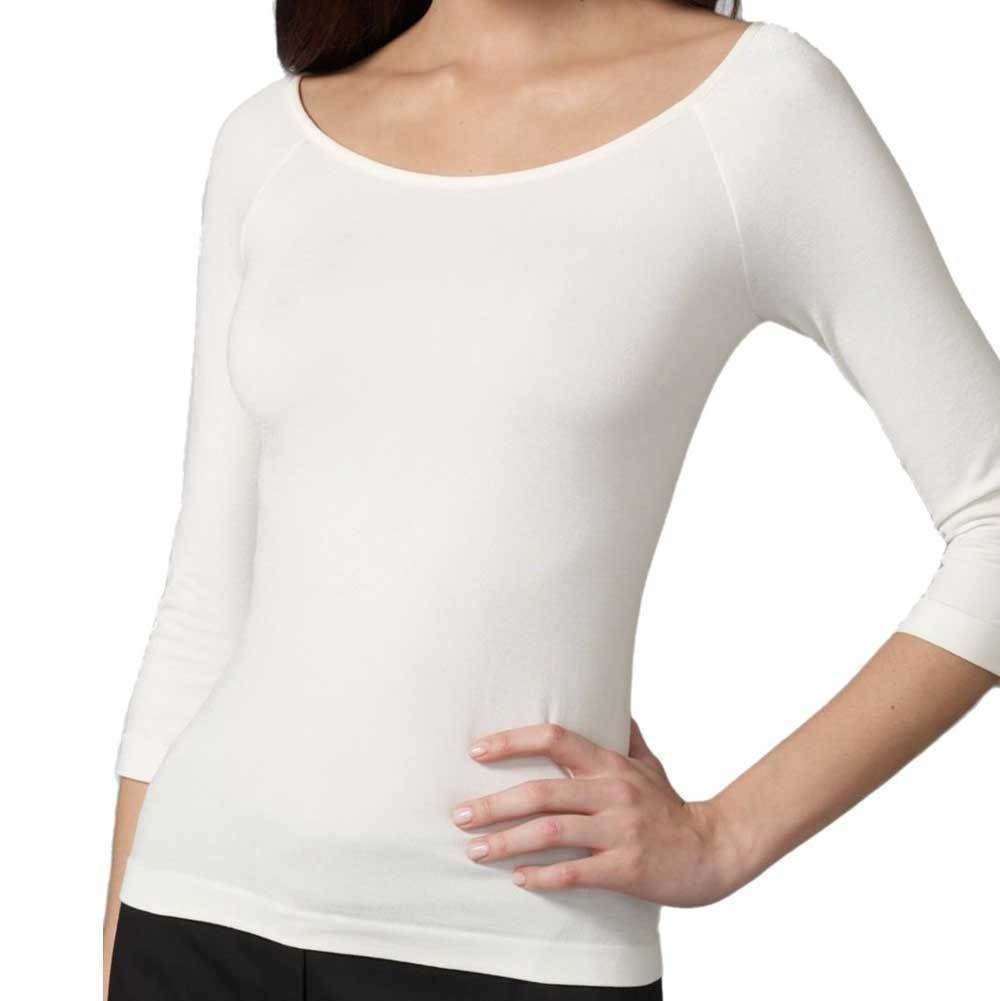 Wolford Corboba Pullover Top Tops Wolford
