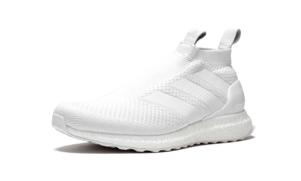online store d0118 feb08 A16+ Ultra Boost White/Ftwwht