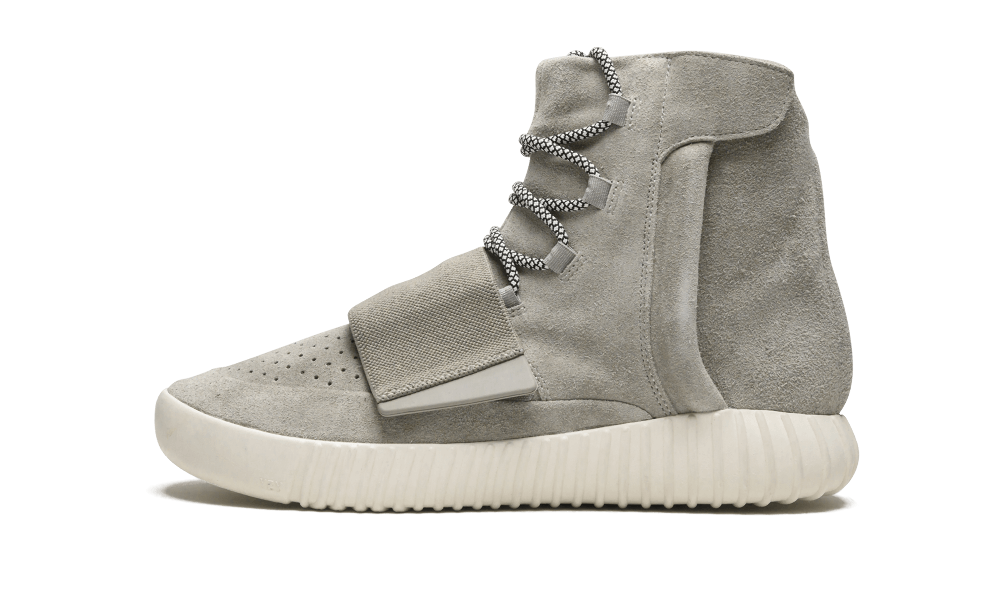 373b87d5a92 Yeezy Boost 750 OG. Size Guide