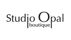 Studio Opal Boutique
