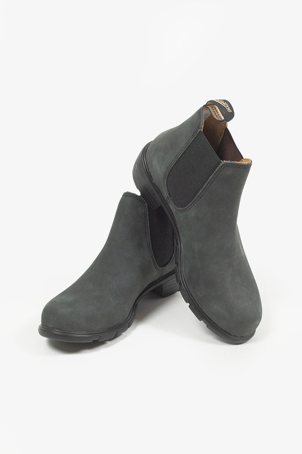 #1971 Women's Ankle Boot