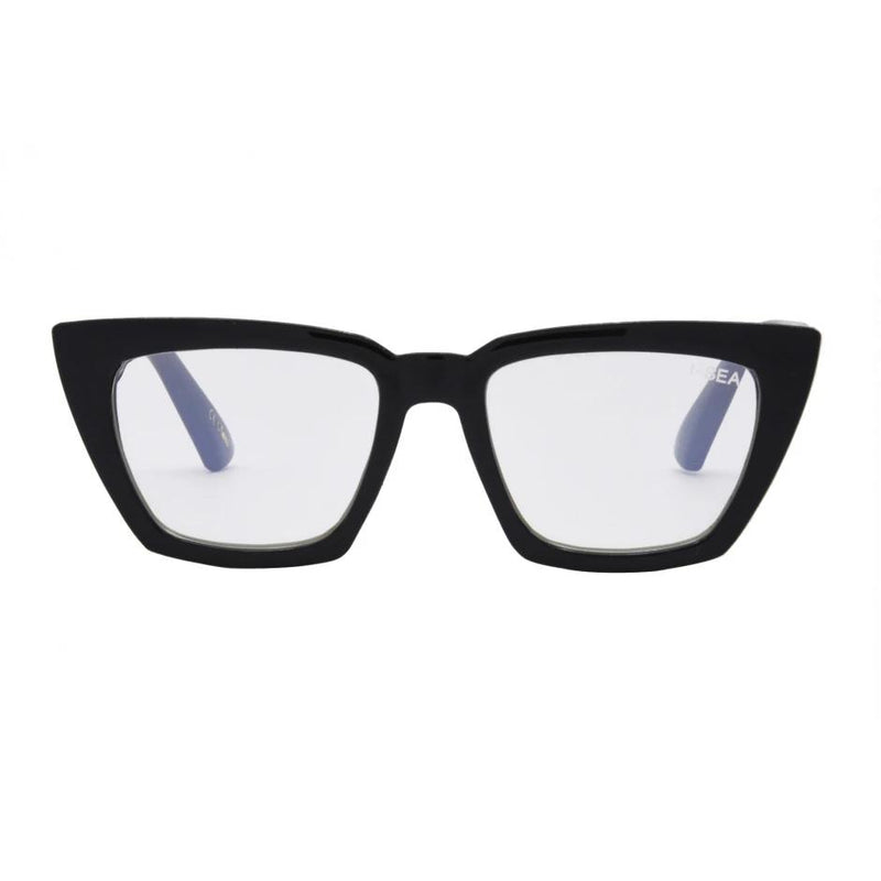 Amelia Blue Light Lens Glases