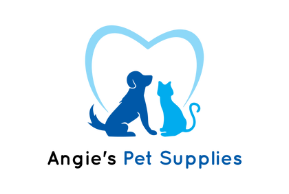 Angie's Pet Supplies