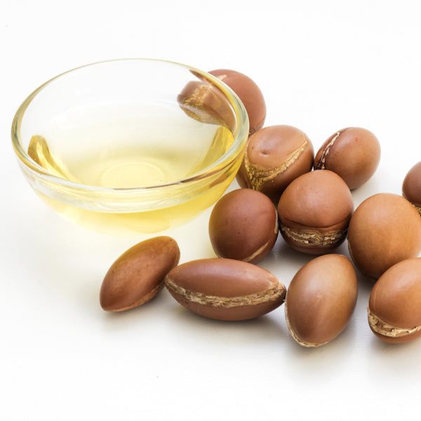What's so great about argan oil?