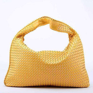 Women's Stylish Totes