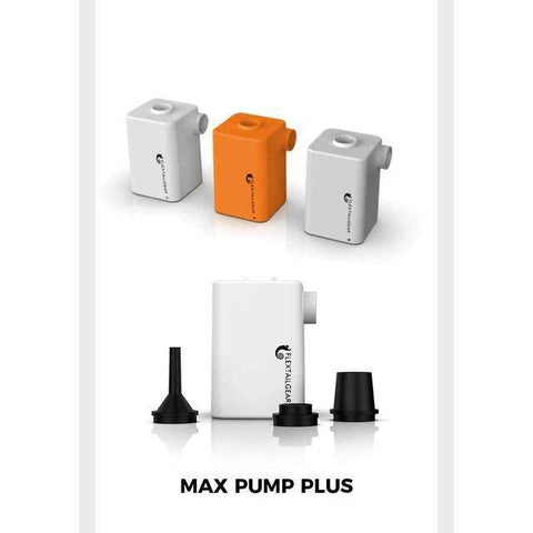 Flextail Max Pump Plus-Cool Gadget-InCrate.store