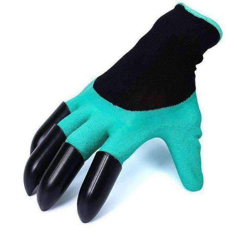 Claw Gauntlets (aka Claw Gloves)-Gardening tools-InCrate.store