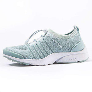 Breathable Women Running Shoes