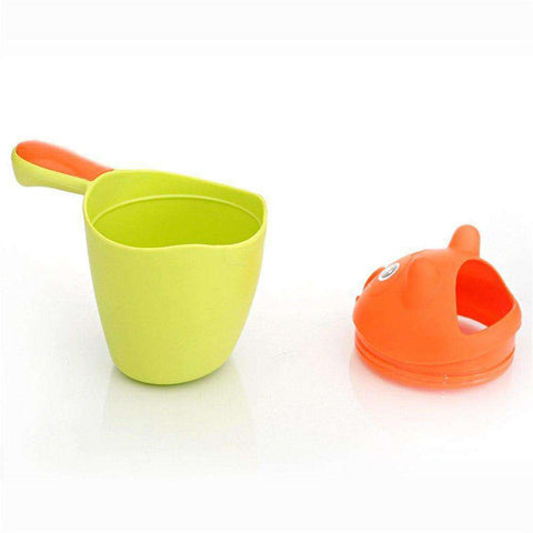 Image of Cute Baby Shower Ladle-Babies & Kids-blue cup-InCrate.store