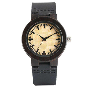 Sandalwood Women's Watch