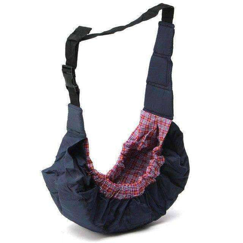 Baby Sling-Babies & Kids-Purple-InCrate.store