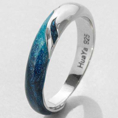 Bright Shining River Rings-Rings-Large-InCrate.store