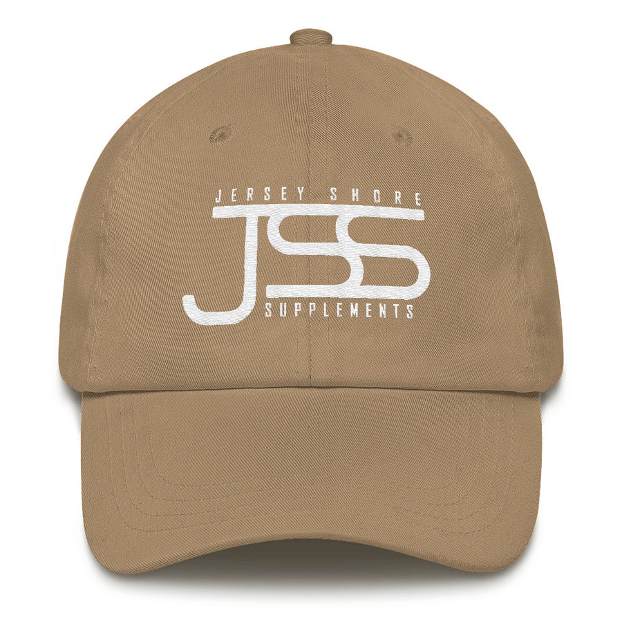JSS Dad Hat