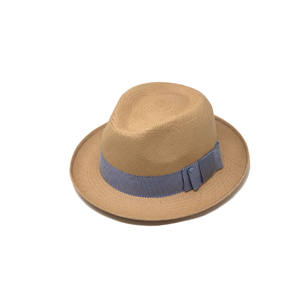 Urbano Palta Genuine Panama Hat | Galpon.Co